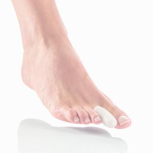 PediSoft ® pouzdro na prsty nohy