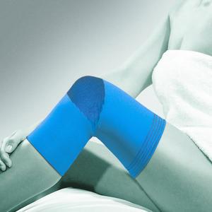 Bandáž kolenní  ActiveColor® BOR 1440