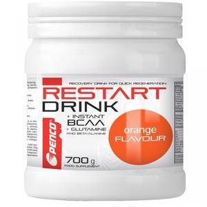 Regenerační nápoj RESTART DRINK 700G