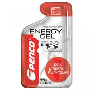 Energetický gel 35g