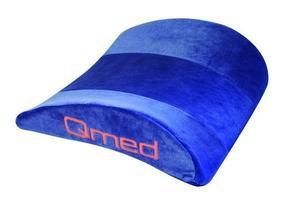 Polštář bederní Qmed - Lumbar Support