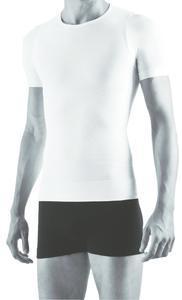 Pánské tvarovací triko s krátkým rukávem FC 419