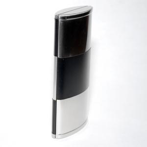 Oblíbená otočná manikúra Solingen 441000275