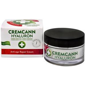 Annabis Cremcann Hyaluron 50ml