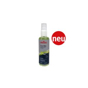 Pedag 839 SHOE DEO antibakteriální deodorant do bot