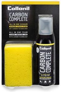 Collonil 7365 carbon complet 125ml set s houbičkou