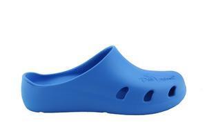 BULL Azzurro