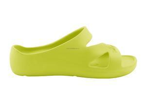DOLPHIN Verde Acido