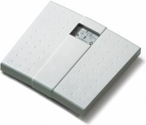 Osobní váha BeurerMS01
