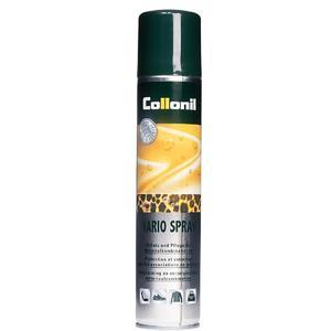 Gemini 1822 Vario spray neutral 200ml