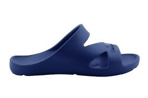 Duck - unisex pantofle