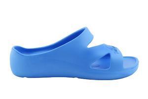 DOLPHIN Azzurro