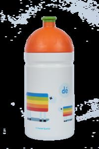 R+B Zdravá lahev 0,5l Déčko ovečky