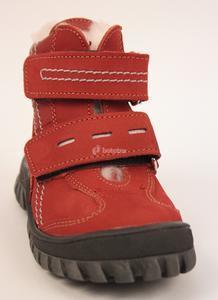 Essi S1437 červená