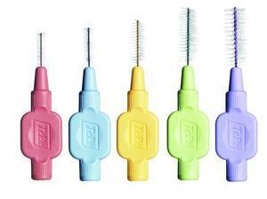 Profimed Tepe MK Extra soft 1,1, světle fialové, sv.fialová