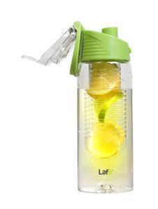 LAFE lahev na pití LAF-BIT001