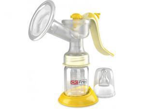 Odsávačka mateřského mléka Dr.Frei GM-20