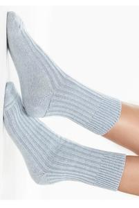 Medima teplé ponožky s angorskou vlnou 193