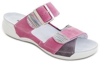 Relaxační obuv Medistyle