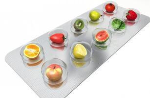 Penco - sportovní výživa a doplňky stravy pro sportovce