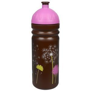 Zdravá lahev 0,7l Pampelišky