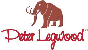 Obuv Peter Legwood