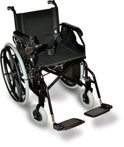 SELVO Elektrický invalidní vozík SELVO i4400