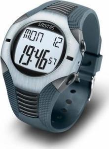 Sportovní hodinky Sanitas SP21 s pulsoměrem