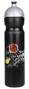 Zdravá lahev 1l sport
