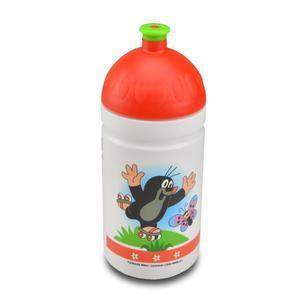 Zdravá lahev 0,5l KRTEK