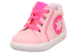 Superfit 6-06348-55 rosa/rosa vel.24, 24 - 1