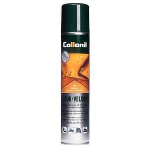 Collonil Nubuk+Velours 200 ml - 1