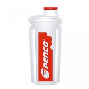 PENCO shaker 700ml