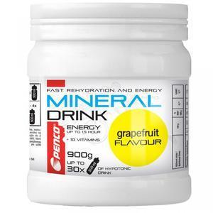 Iontový nápoj MINERAL DRINK 900g - 1