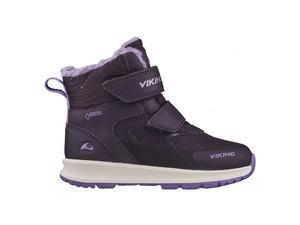 Viking 3-89320 ella - 1