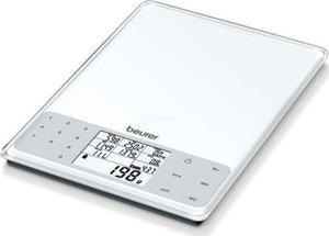 Beurer DS 61 kuchyňská váha - 1