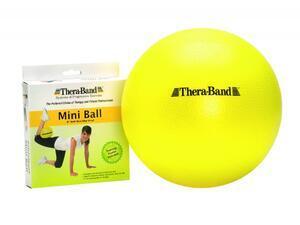 Rehasport Thera-band Mini Ball 23cm - 1