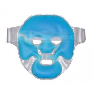 Obličejová maska SJH 606
