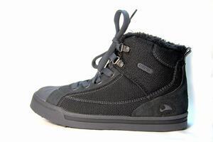 Viking 3-41370-277 black - 1