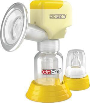 Odsávačka mateřského mléka Dr.Frei GM-30