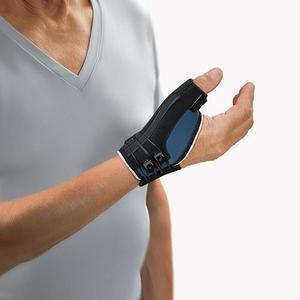 Ortéza palce s praktickým šněrováním BORT 215 300