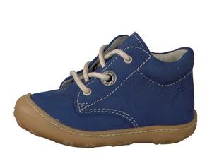 Ricosta obuv dětská 37235-175