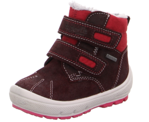 Superfit 5-06308-50 rot