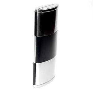Oblíbená otočná manikúra Solingen 441000275 - 1