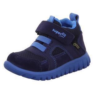 Superfit 1-009198-8000 blau vel.22, 22 - 1