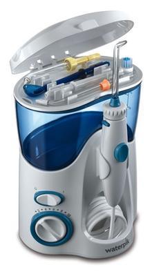 Waterpik Irigátor Ultra pro celou rodinu WP100E - 1