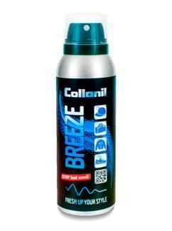 Collonil Breeze 125 ml odstraňovač zápachů - 1
