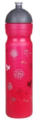 Zdravá lahev 1l harmonie