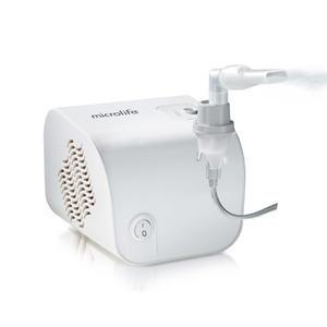 Kompresorový inhalátor Microlife NEB100B - 1