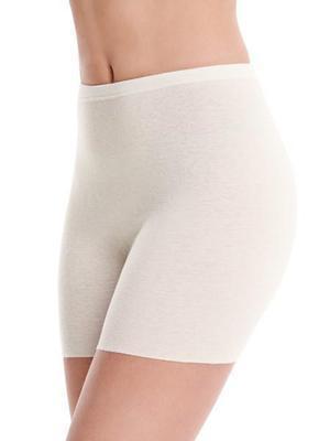 Medima dámské spodní kalhotky s angorskou vlnou 1076